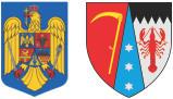 WebSite Oficial al Primăriei Comunei Hudești județul Botoșani